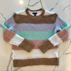 💙2for$25💙 Urban Heritage sweater